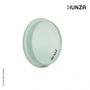 Hunza MR16 Flush Fit Lens Frosted
