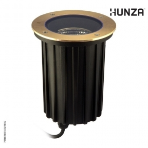 Hunza SafeTouch 100 Retro High Power PURE LED