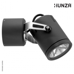 Hunza Wall Spot Ultra 35 Retro
