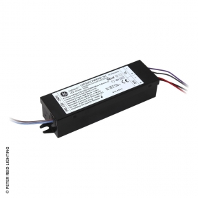 Lightech 36 Watt LED Driver