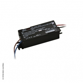 Lightech 12 Watt LED Driver