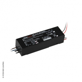 Lightech 18 Watt LED Driver