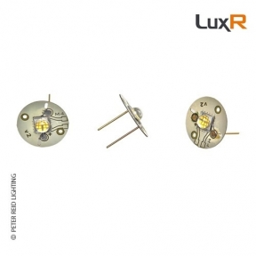 LuxR Replacement Modux 2 LEDs