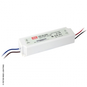 Mean Well 33 Watt LED Driver