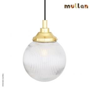 Cherith Pendant Light IP44 by Mullan Lighting