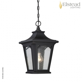 Bedford Small Chain Lantern