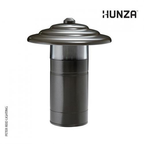 Hunza Deck Light GU10