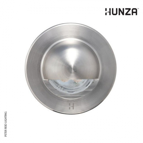 Hunza Step Light Solid Eyelid GU10
