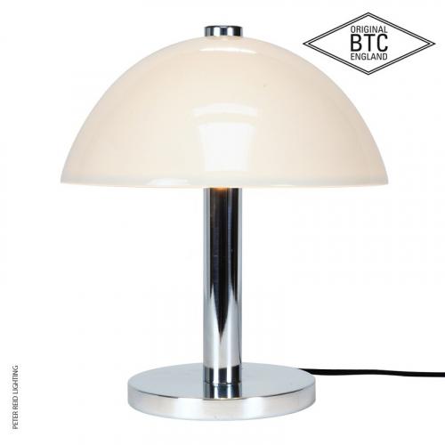 Cosmo Smooth Table Light by Original BTC