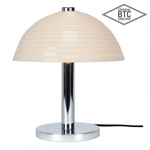 Cosmo Stepped Table Light by Original BTC