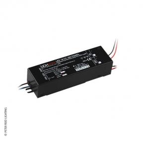 Lightech 18 Watt LED Driver