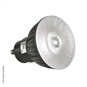 SORAA GU10 LED