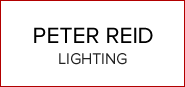 Peter Reid Lighting
