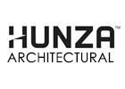 Hunza Lighting